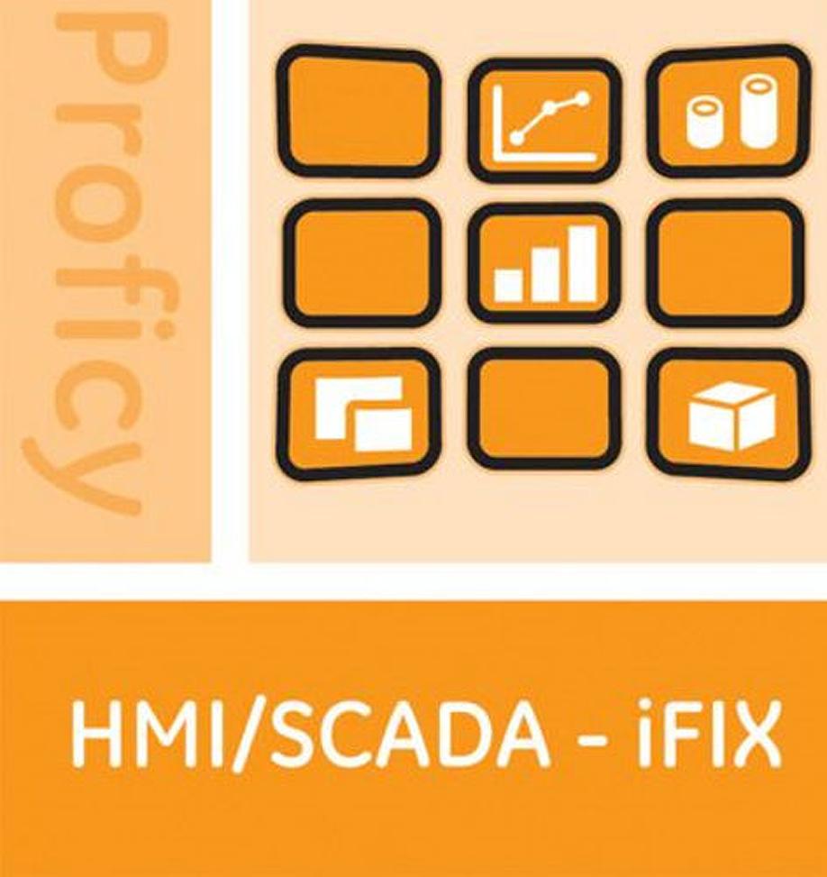IFIX scada-software-hmi