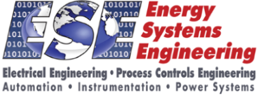 Energy Systems Engineering